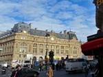 Gare St. Lazare - France, Paris